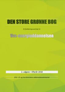 Den_store_groenne_bog_forside