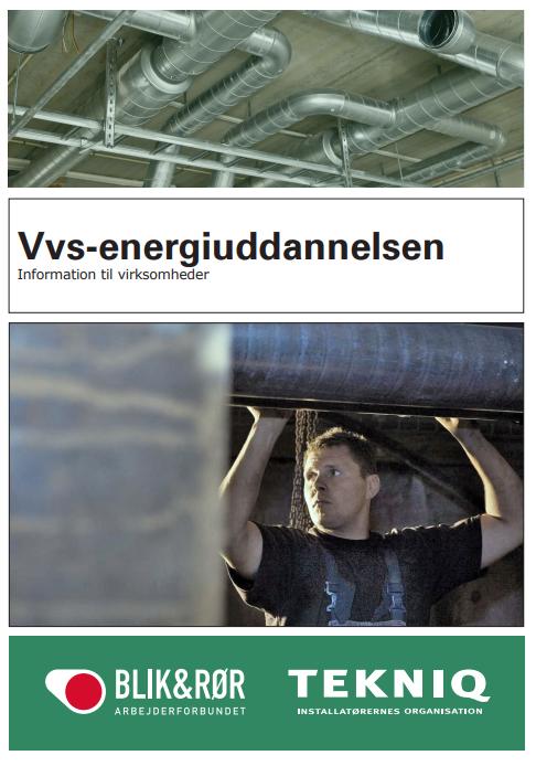 vvs_information_til_virksomheder