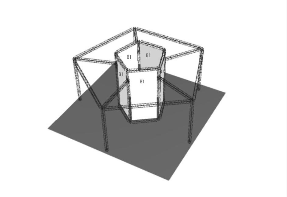 Elektriker_stand