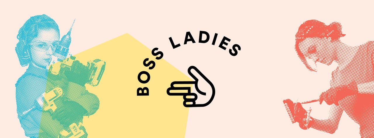 Learning Labs skal gøre kvinder mere interesserede i el- og vvs-branchens uddannelser