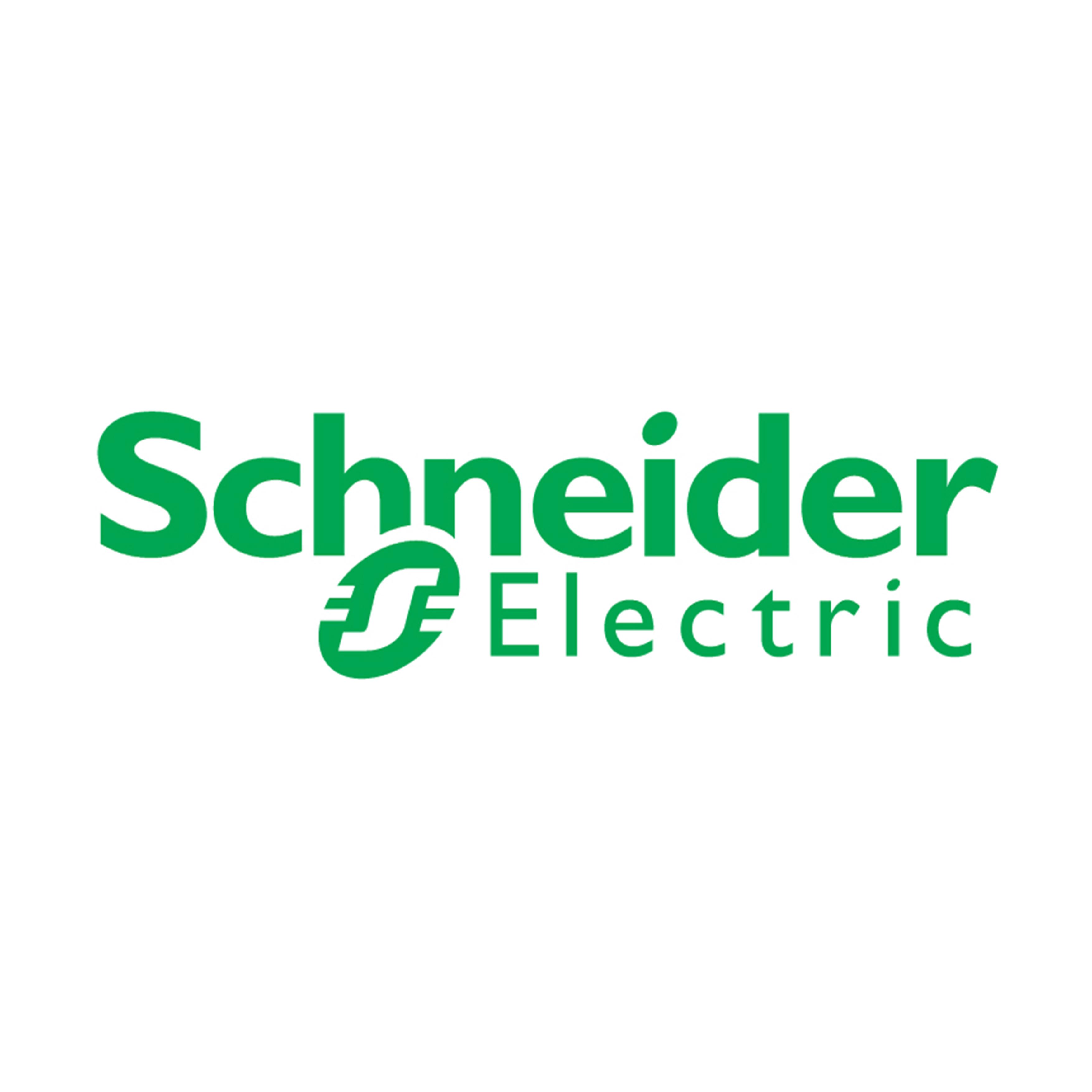 De bakker op om fremtidens elektrikere: Schneider Electric