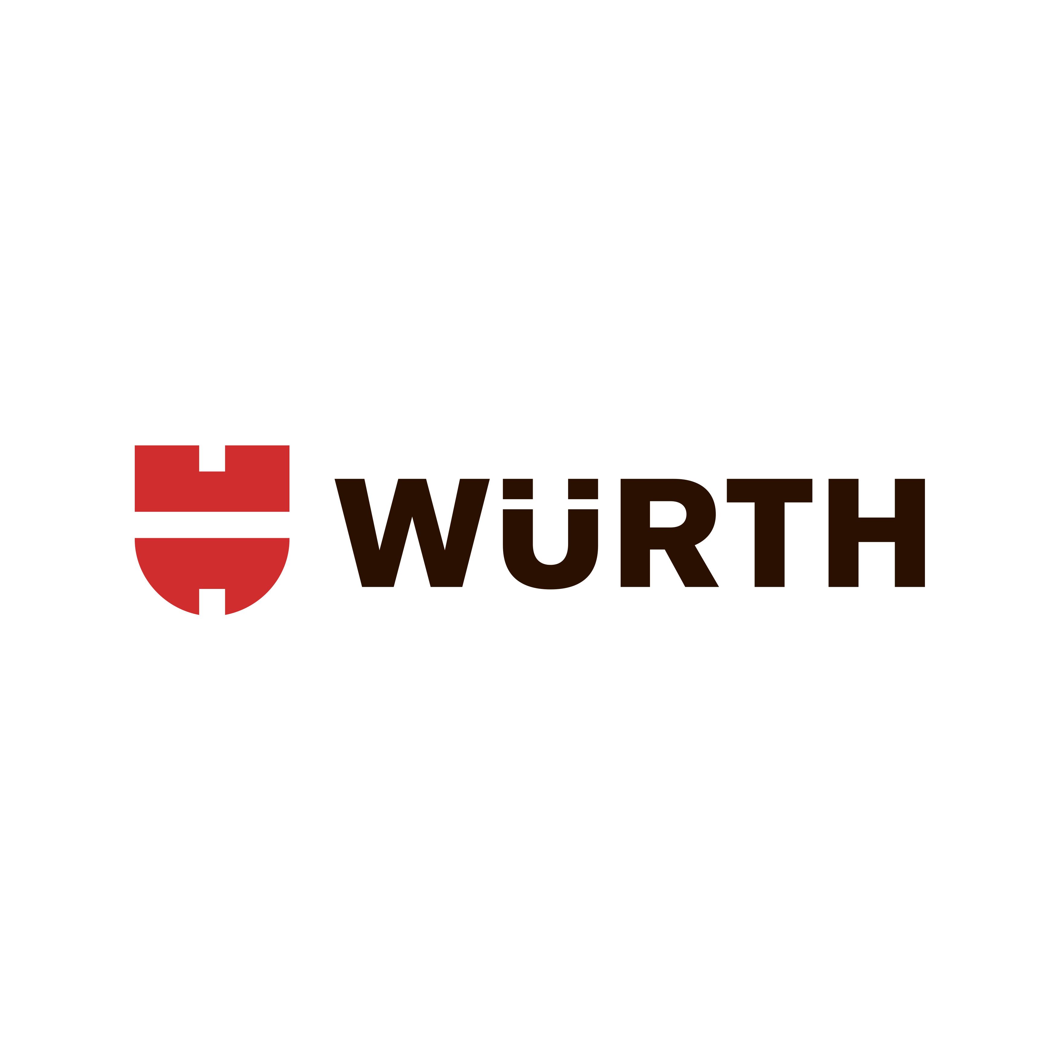 De bakker op om fremtidens elektrikere: Würth Danmark