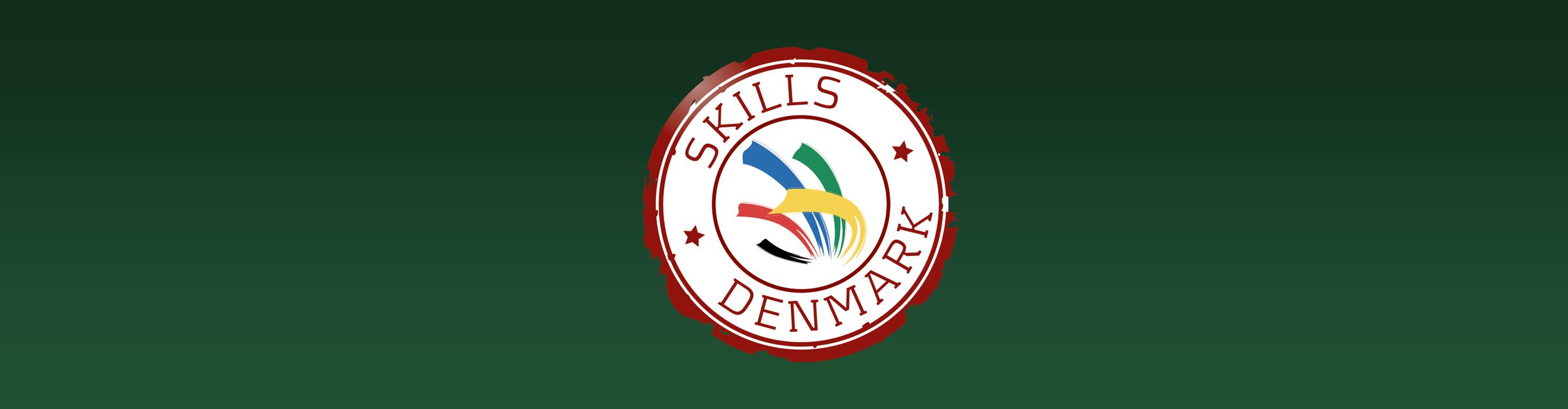 Vi tæller ned til DM i Skills