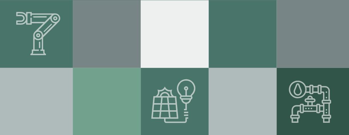 Vvs-branchens Efteruddannelse Årskatalog 2020