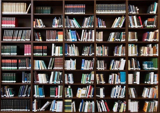 Regler for aftalt akademiuddannelse