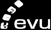EVU_logo-Hvid_menu